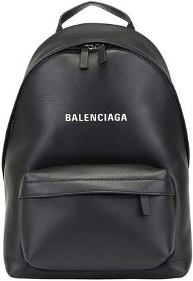 Balenciaga Everyday Backpack S