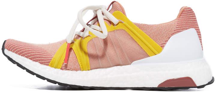 adidas ultra boost shopstyle