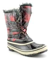 Sporto Women's Winnie Boot.