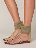 Pazla Sandal