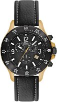 S'Oliver SO-2263-LC - Men's Watch