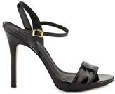Cosmo Paris COSMOPARIS Jadia Leather Sandals