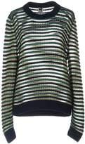 M Missoni Sweaters - Item 39737885
