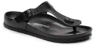 Birkenstock Essentials Gizeh Sandal - Women's