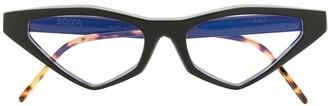 SO.YA Ann glasses