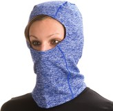 Outdoor Research Melody Balaclava (For Women)