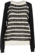 Cédric Charlier Sweaters - Item 39758277