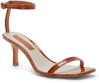 Imagine by Vince Camuto Imagine Vince Camuto Zeva Ankle Strap Sandal