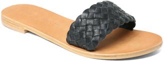Band of Gypsies Malibu Slide Sandal