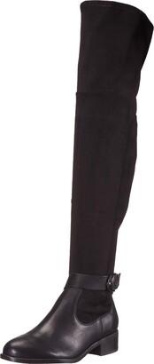 Nine West Women's Knee Boot
