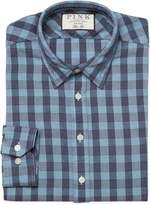 Thomas Pink Men's Austin Checkered Dress Shirt