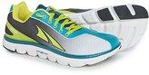 Altra Women's One 2.5 Running Shoe