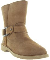 UGG Women's Cedric Sheepskin Fold Down Boot