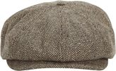Brood Hat