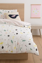 Country Road Pippa Double Quilt Cover