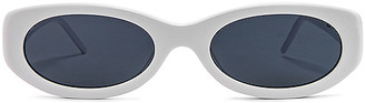 Pleasures Lithium Sunglasses