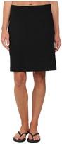 Lucy Vital Skirt