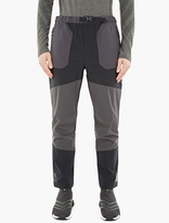 adidas x White Mountaineering Black Climbing Pants