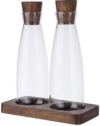 Artisan St - Oil and Vinegar Set