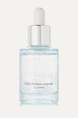 Couture Cremorlab - O2 Hydra Bounce Ampoule, 30ml - Colorless