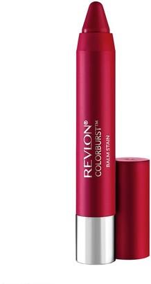Revlon Colorburst Balm Stain 2.7G Romantic