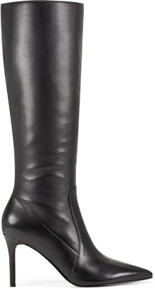 Nine West Fivera Pointy Toe Boot