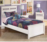 Signature Design by Ashley Zayley Bed