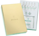 Valmont 'Eye Regenerating' Mask Treatment