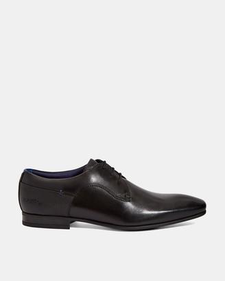 Ted Baker Mens Derby Shoe