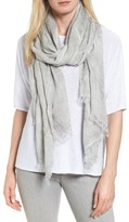 Eileen Fisher Women's Modal Scarf
