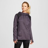 Women's Novelty Tech Fleece Hoodie - C9 Champion®