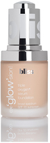 Bliss Ex-'glow'-Sion Serum Foundation (Buff)