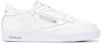 Reebok Club C 85 low-top trainers