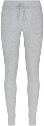 Skinny Lounge Sweatpants