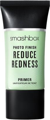 Smashbox Mini Photo Finish Reduce Redness Primer
