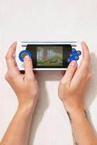 Urban Outfitters Sega Handheld Portable Game Player