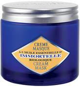 L'Occitane Immortelle Cream Mask, 125ml