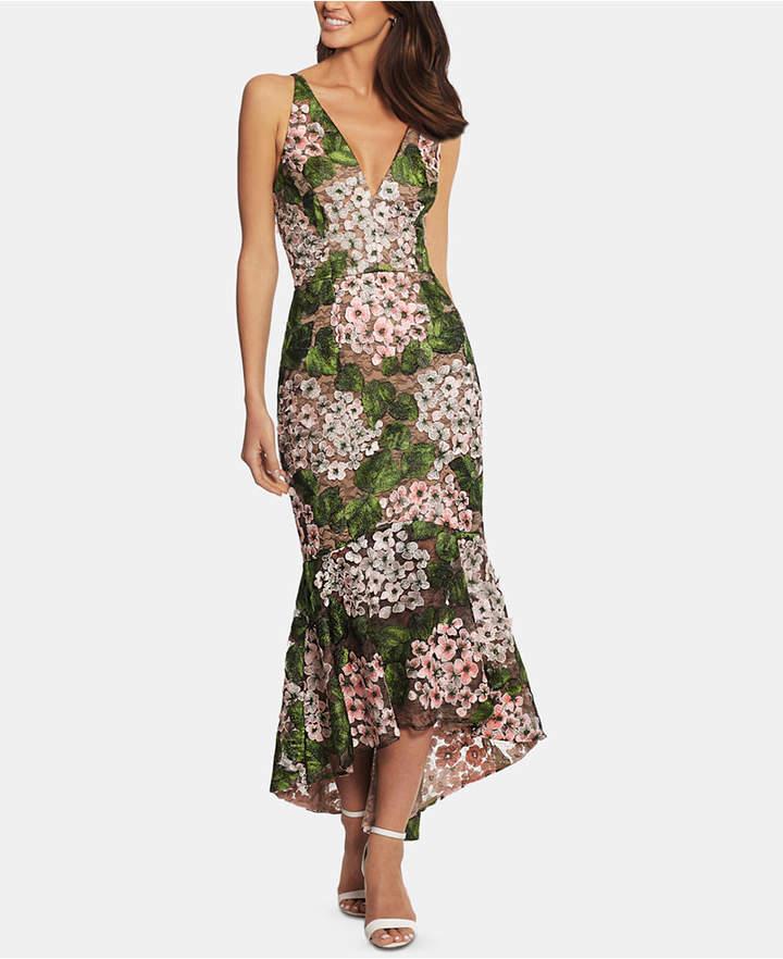 e9baaaaea6a Xscape Evenings Lace Dresses - ShopStyle