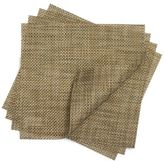 Chilewich Square Basketweave Placemat