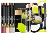 Mirenesse Shona Complete Me Collection 14pc