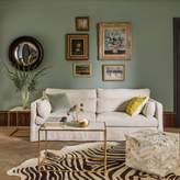 Graham and Green Jasmine Sofa Collection