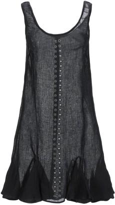 Richmond X Short dresses - Item 34922192MC