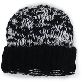 Nine West Women's Chunky Cuff Hat