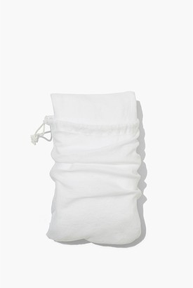 Country Road Pepa King Fitted Sheet