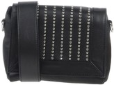 Just Cavalli Cross-body bags - Item 45350342