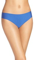 Commando Women's 'Butter' Stretch Modal Thong