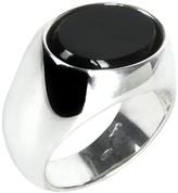 Manuel Bozzi Rings - Item 50196989