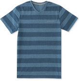 Calvin Klein Flight Graphic-Print T-Shirt, Big Boys (8-20)