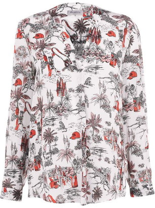 Marella Sassari Shirt