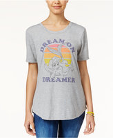 Hybrid Disney Juniors' Ariel Dream On Graphic T-Shirt